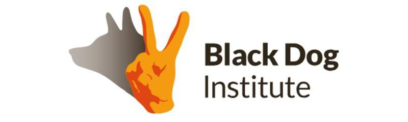 Cornish Conversation - Teenage depression and anxiety, Black Dog Institute