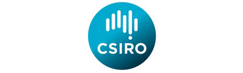 CSIRO Undergraduate Vacation Scholarships - Information Management and Technology (IM&T)