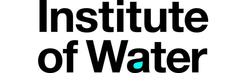 18th UK-IWA Young Water Professionals Conference
